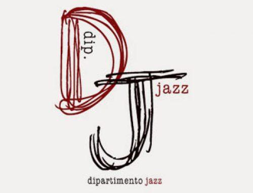 Dipartimento Jazz