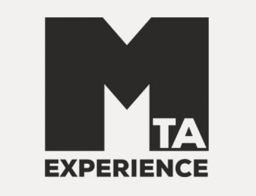 MTA Experience
